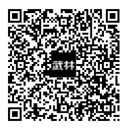 企业QQ二维码